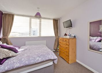 Thumbnail 3 bed terraced house for sale in Cottingham Road, Oval