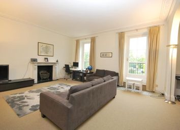 Thumbnail 2 bed flat for sale in Bolton Gardens, South Kensington