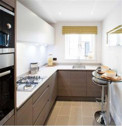Thumbnail 3 bed flat to rent in Boundary Road, St Johns Wood, London