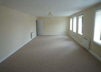 Thumbnail 2 bedroom flat to rent in Aylestone Road, Aylestone, Leicester