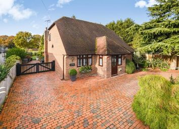 4 bed detached house for sale in Wickford, Essex, X SS12