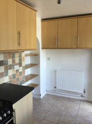Thumbnail 3 bedroom terraced house to rent in High Street, Haydon Wick, Swindon, Wiltshire