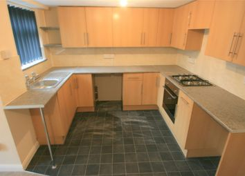 Thumbnail 1 bedroom semi-detached house to rent in Bedminster Down Road, Bristol