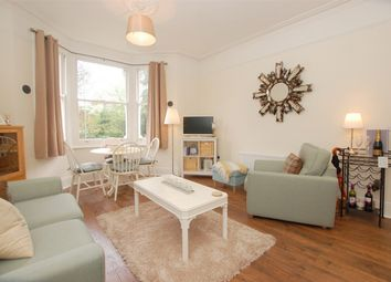 Thumbnail 2 bed flat to rent in 42 Bromley Road, Beckenham, Kent