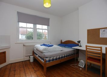 Thumbnail Studio to rent in Dyke Road, Brighton