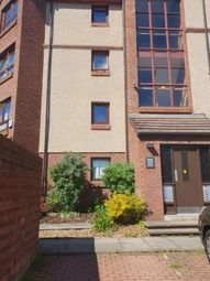Thumbnail 1 bed flat to rent in Arklay Court, Dundee