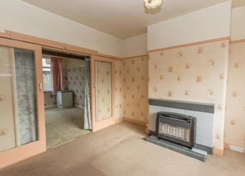 Thumbnail 3 bed semi-detached house for sale in Snaefell View, Walney, Barrow-In-Furness