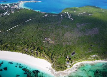Thumbnail Land for sale in Governor's Harbour, Eleuthera, The Bahamas