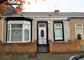 Thumbnail 3 bed terraced house for sale in Brookland Road, Sunderland