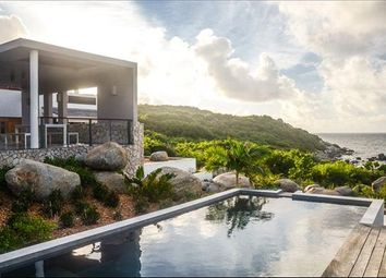 Thumbnail 3 bed town house for sale in Crooks Bay, British Virgin Islands