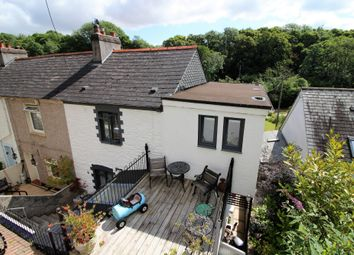 2 bed cottage for sale in Railway View, Brixton, Plymouth PL8