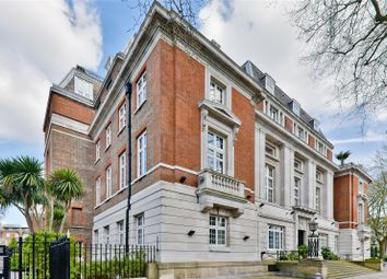 Thumbnail 3 bed flat for sale in New River Head, 173 Rosebery Avenue, London
