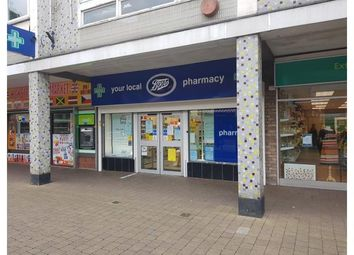 Thumbnail Retail premises to let in High Street, Wednesfield