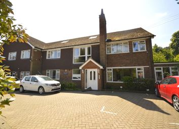 Thumbnail 1 bed flat to rent in Somerfield Road, Maidstone