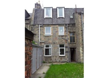 2 bed flat for sale in 7 Fraser Road, Aberdeen AB25