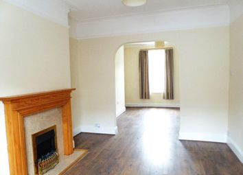 2 bed property to rent in Blenheim Street, Hull, Terrace HU5