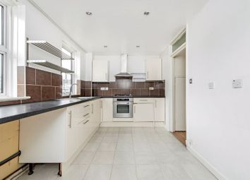 Thumbnail 2 bed flat for sale in Warmington Close, Millfields