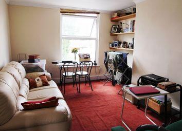 Thumbnail 1 bed flat for sale in Park Lane, Tottenham, Tottenham
