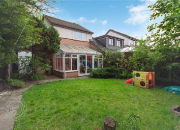 2 bed semi-detached house for sale in The Elms, Clayton-Le-Woods, Chorley PR6