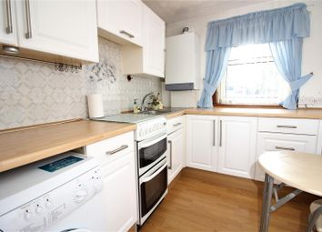 3 bed flat for sale in Dempster Street, Greenock PA15