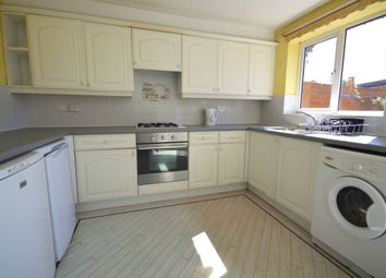Thumbnail 5 bed semi-detached house to rent in The Retreat, Surbiton