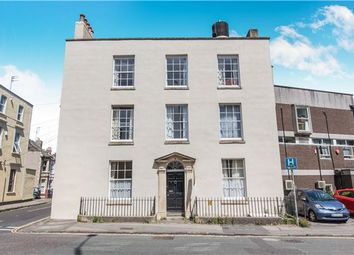 Thumbnail 1 bed flat for sale in St. Michaels Hill, Bristol