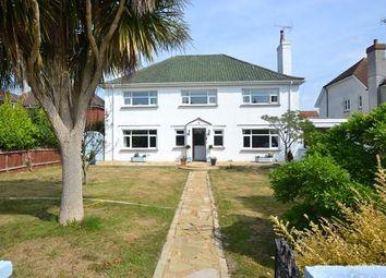 4 bed detached house for sale in Grange Park, Ferring, West Sussex BN12