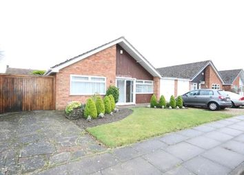 Thumbnail 3 bed bungalow for sale in Proctor Road, Formby, Liverpool
