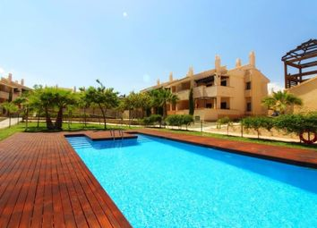 Thumbnail 3 bed apartment for sale in Portimao, Algarve