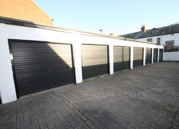 Thumbnail Parking/garage to rent in Queen Alexandra Road, North Shields, Tyne And Wear