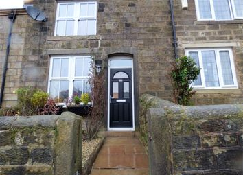 Thumbnail 2 bed cottage to rent in 16 Mellor Lane, Mellor, Blackburn, Lancashire