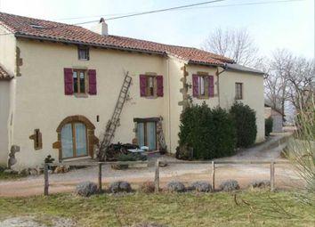 Thumbnail 7 bed property for sale in Midi-Pyrénées, Lot, Felzins