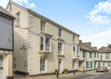 Thumbnail 1 bed flat for sale in 78 Fore Street, Buckfastleigh, Devon