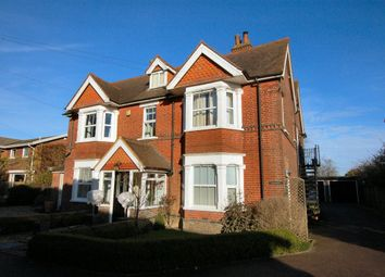 Thumbnail 1 bed flat to rent in Goodacres Lane, Lacey Green