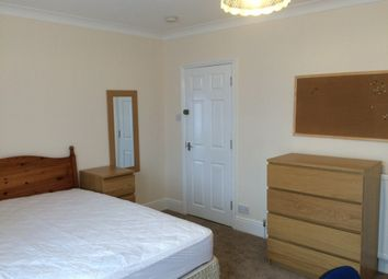 Thumbnail 4 bed terraced house to rent in Adelaide Road, Southampton