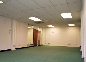 Thumbnail Commercial property to let in Stratton Business Park, Biggleswade, Bedfordshire United Kingdom