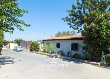 Thumbnail 2 bed villa for sale in Kallepia, Paphos, Cyprus