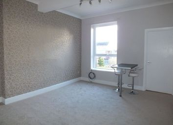 Thumbnail 3 bedroom flat to rent in Clydesdale Road, Bellshill