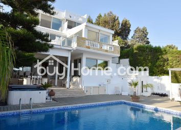 Thumbnail 7 bed detached house for sale in Ayios Tychonas, Limassol, Cyprus