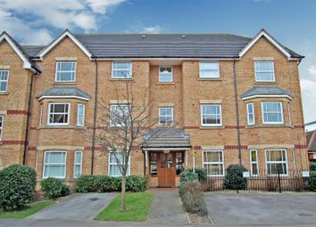 Thumbnail 2 bedroom flat for sale in College Road, Mapperley, Nottingham