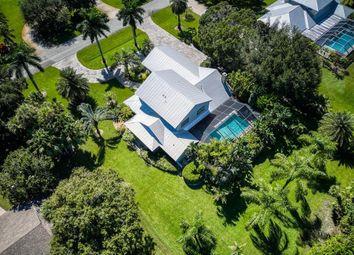 4880 13th Lane, Vero Beach, Florida, United States Of America property