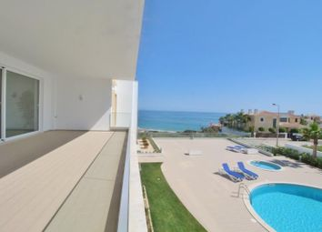 Thumbnail 3 bed apartment for sale in Bpa2616-T3, Lagos, Portugal