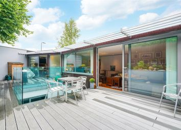 3 bed detached house for sale in Ainsdale Road, London W5