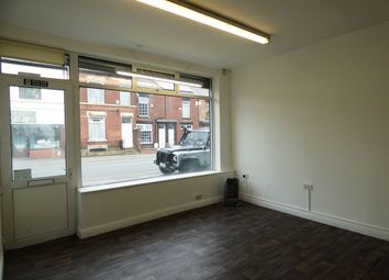 Thumbnail Retail premises to let in Halliwell Road, Halliwell, Bolton