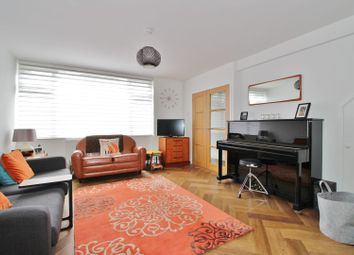 Thumbnail 4 bed terraced house for sale in Inglemere Road, Forest Hill