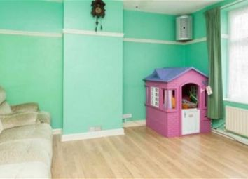 Thumbnail 3 bed terraced house for sale in Cardinal Close, Burnt Oak