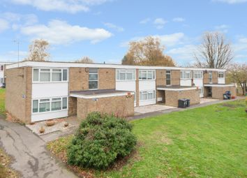 Thumbnail 1 bedroom flat to rent in Copinger Close, Canterbury