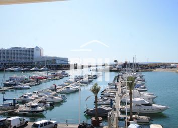Thumbnail 1 bed apartment for sale in Vilamoura, Central Algarve, Portugal