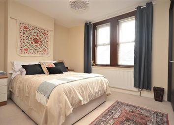 Thumbnail 2 bed terraced house to rent in Hungerford Road, Bath