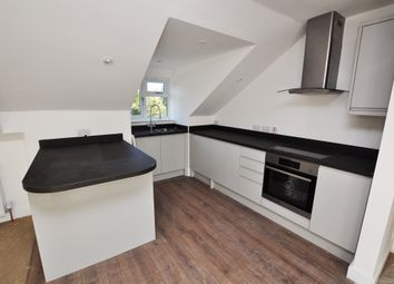 Thumbnail 1 bedroom flat for sale in Canmore Court, Croydon